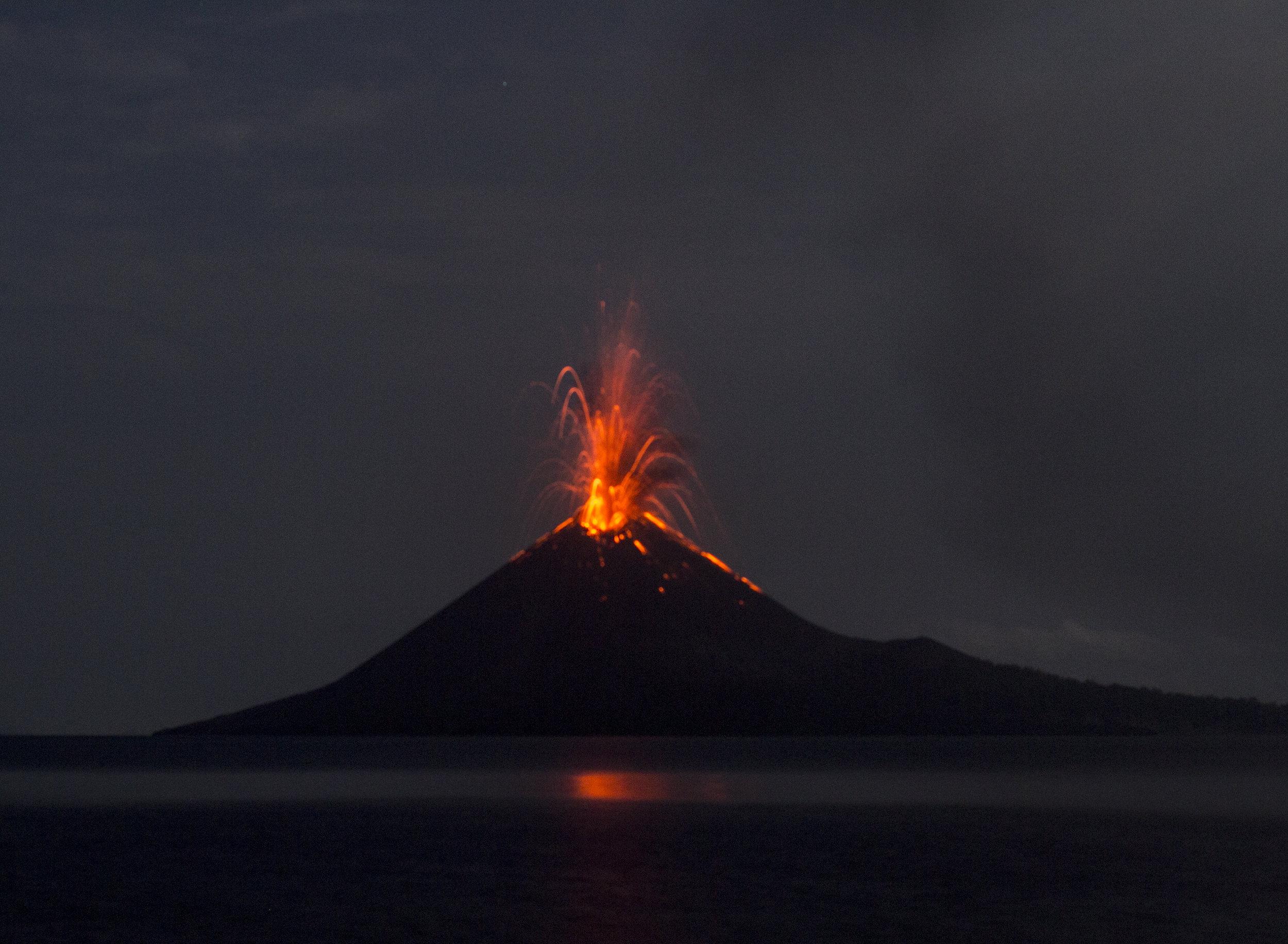 Krakatao004.jpg