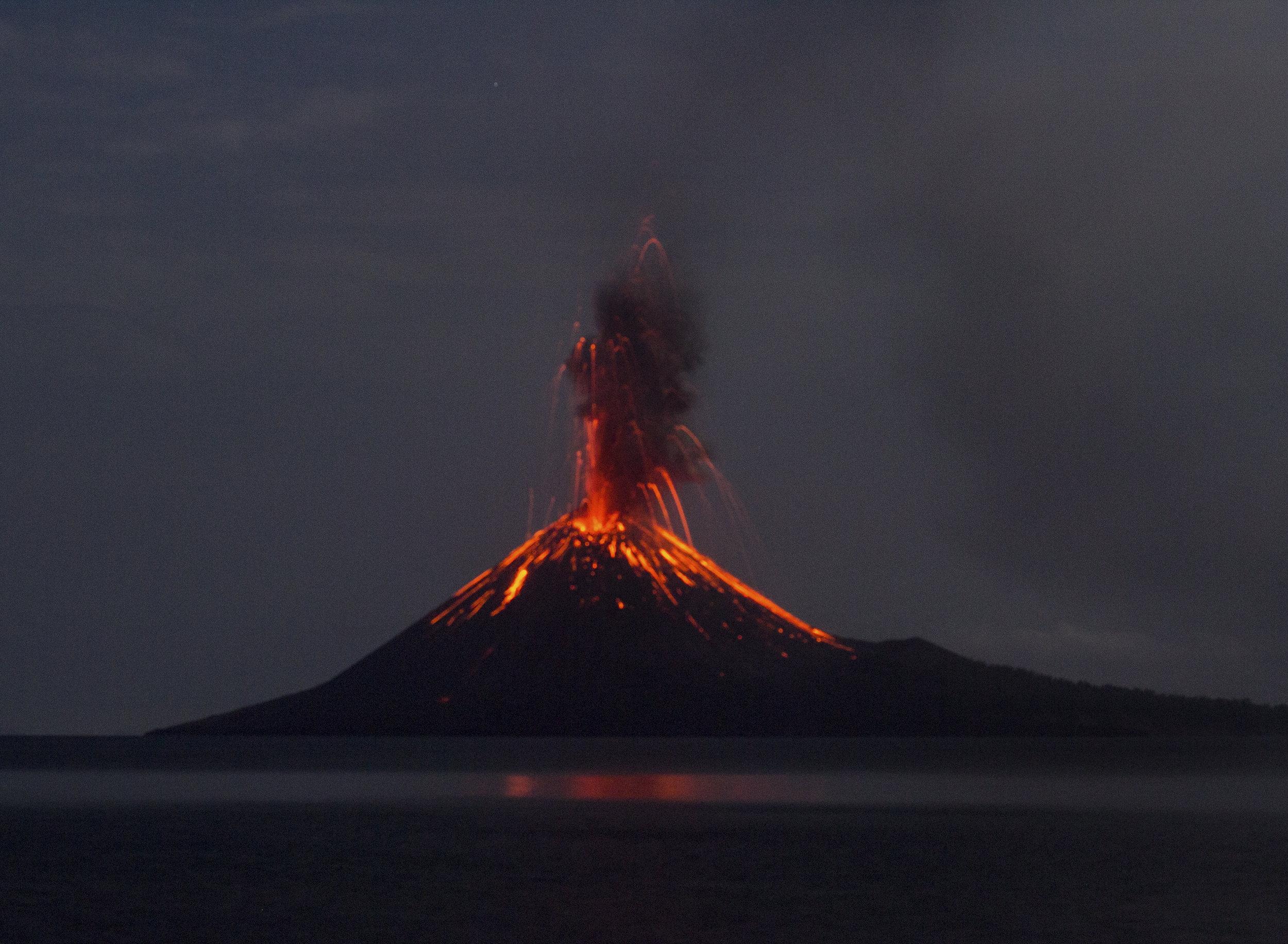 Krakatao005.jpg