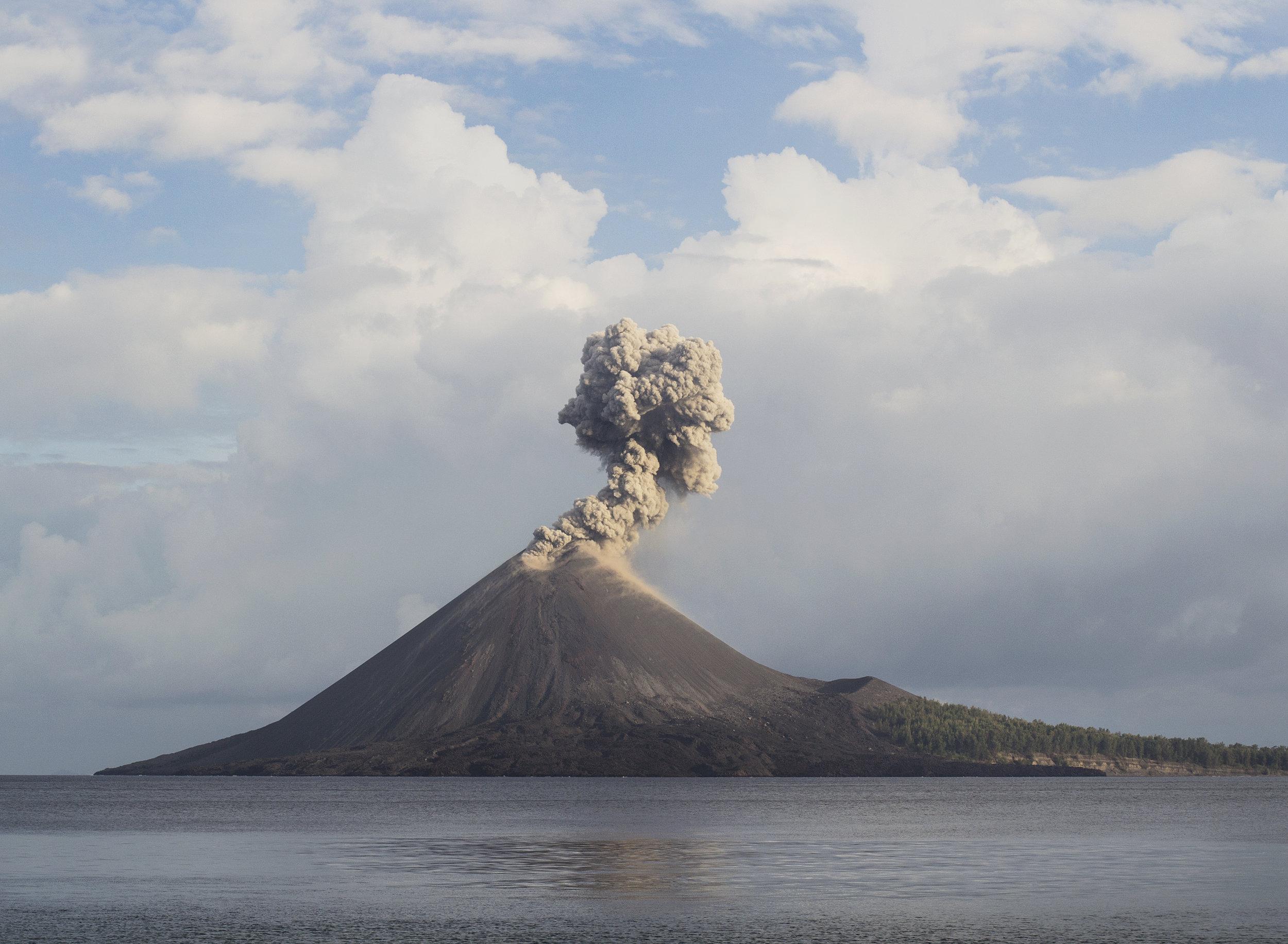 Krakatao006.jpg