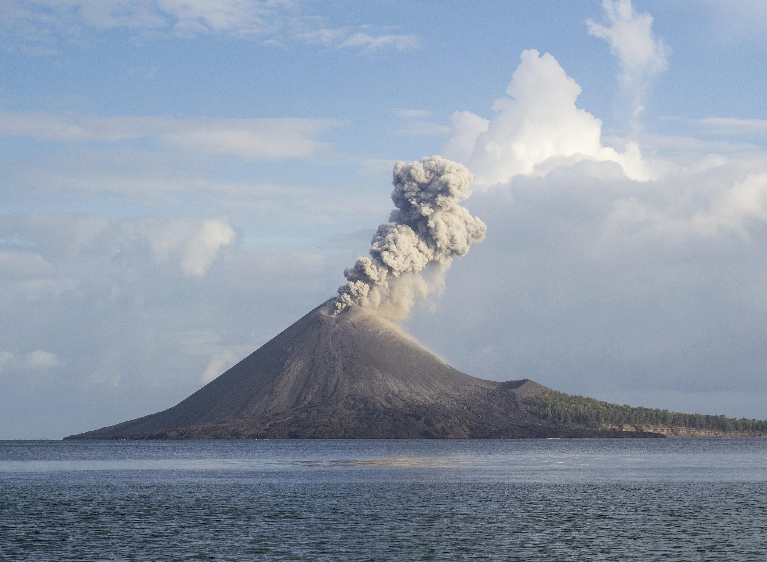 Krakatao009.jpg