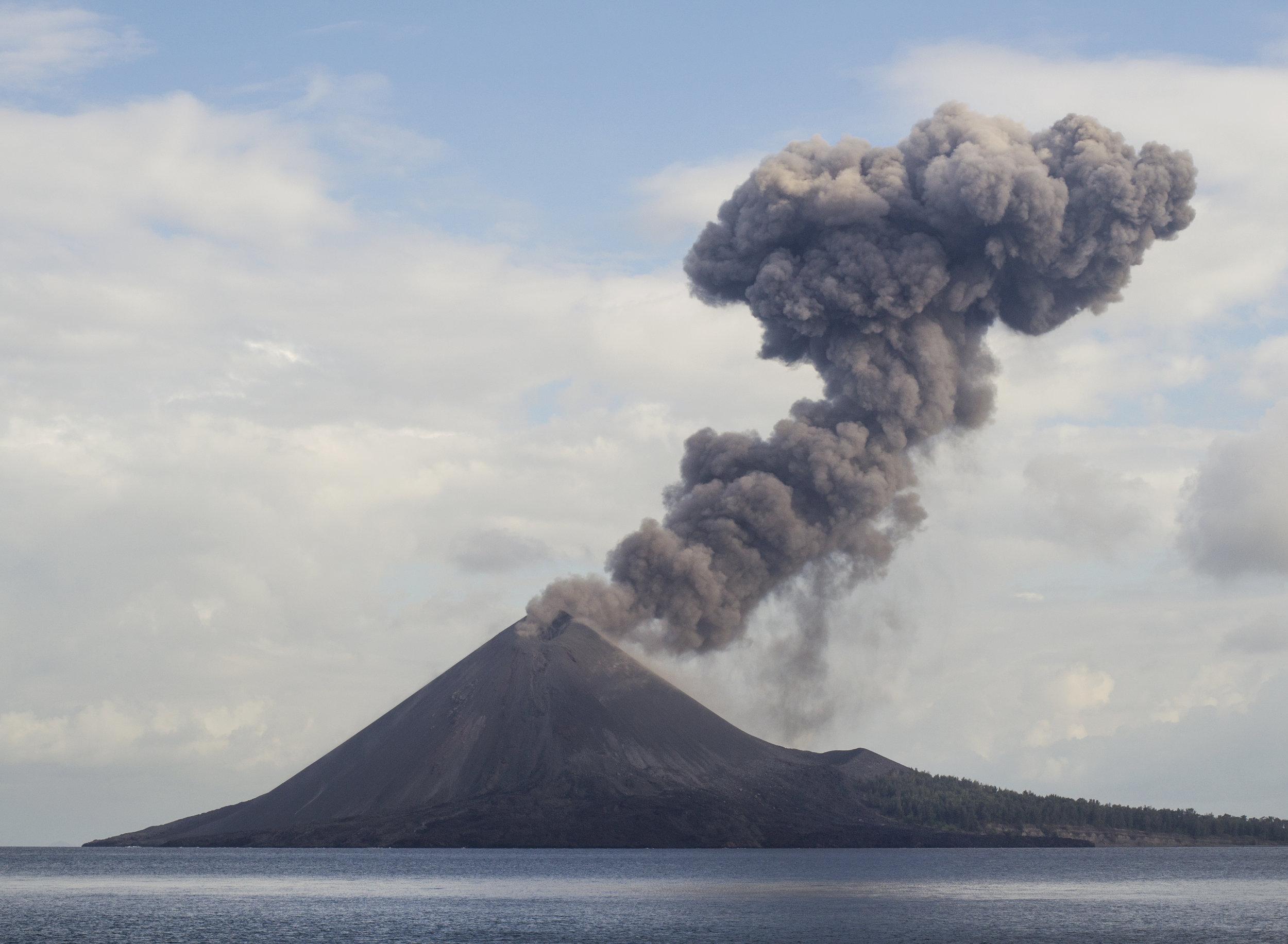 Krakatao010.jpg