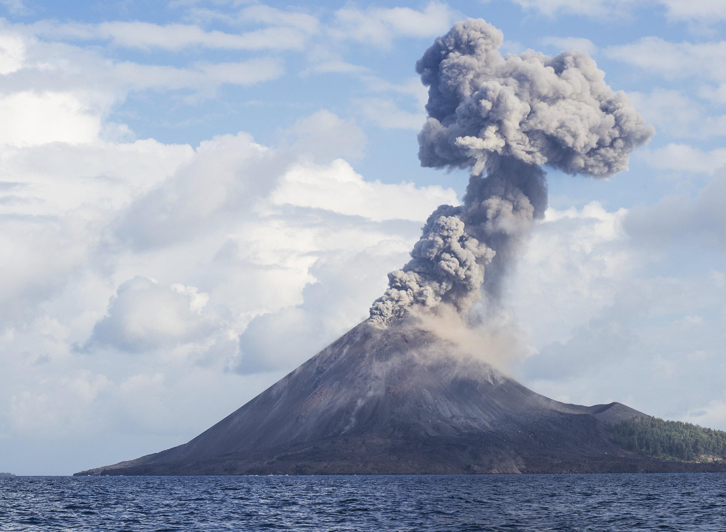 Krakatao011.jpg