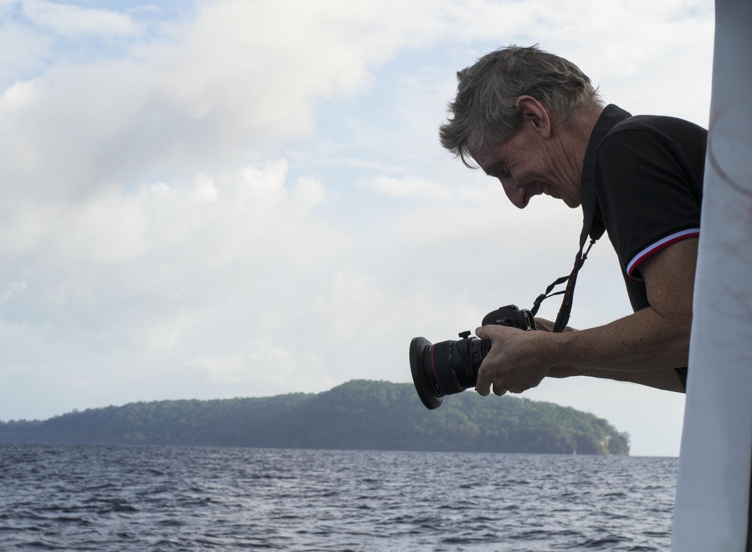 Krakatao012.jpg