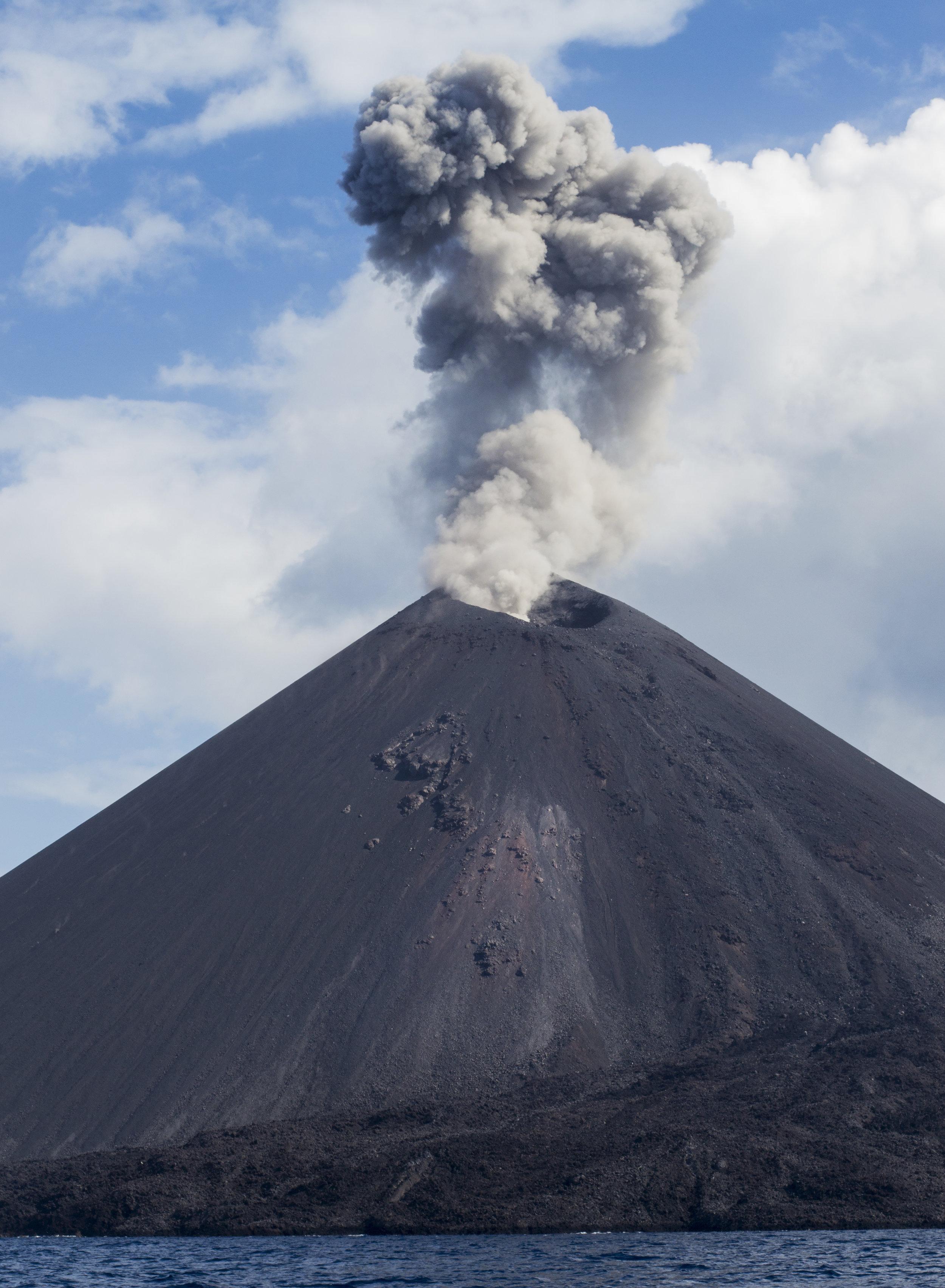 Krakatao015.jpg