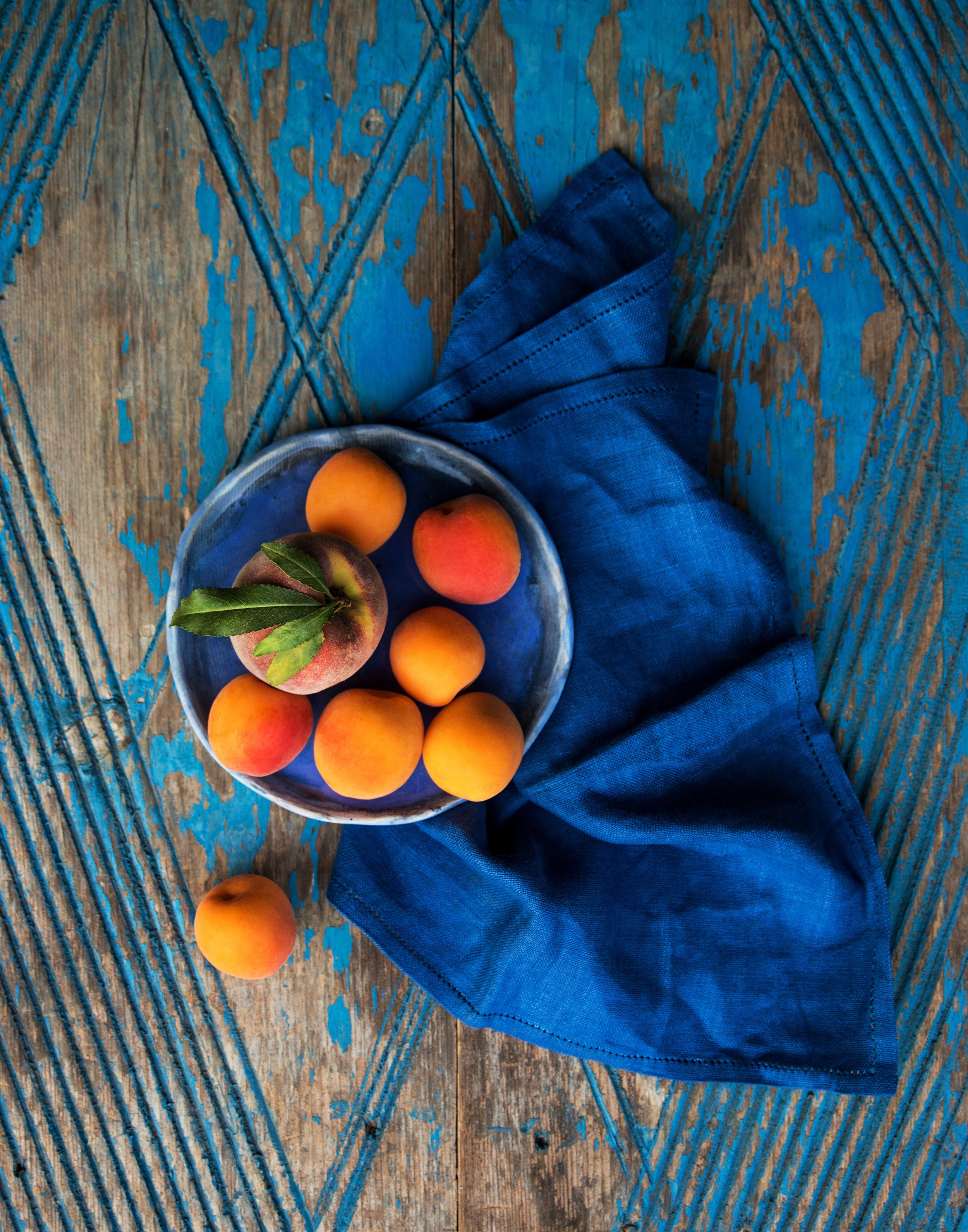 PeachesApricots (1).jpg