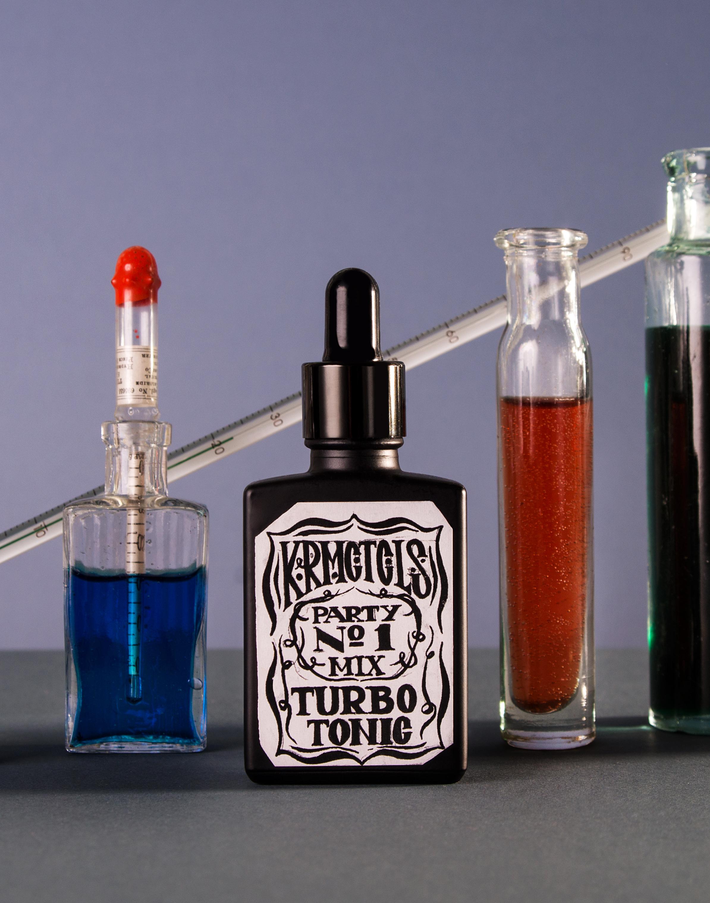 Karmaceuticals008.jpg