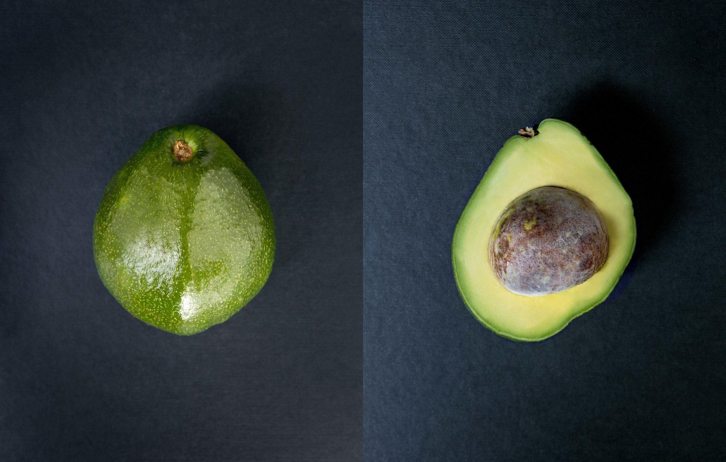avocado_sri.jpg
