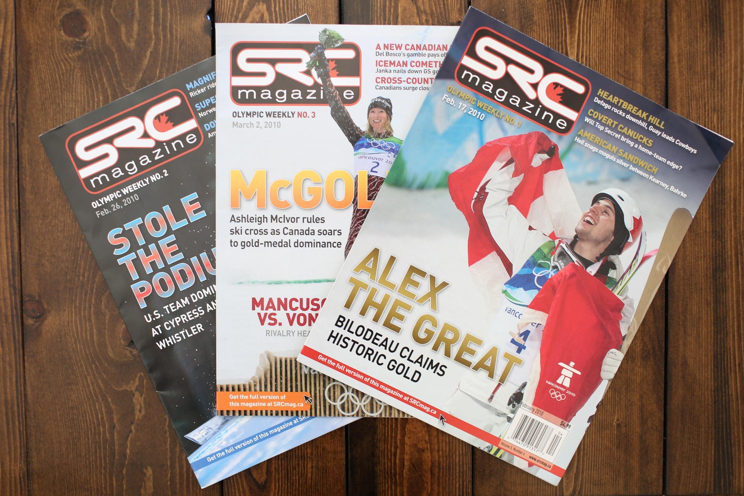 SRC1.jpg