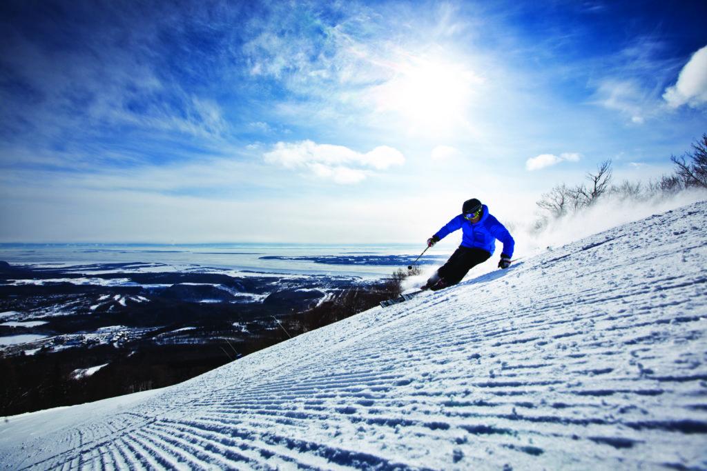 0047_Ski_alpin_Downhill_skiing_SZBjz7L8Vut8t_XTiZzsV6s18q0ABlZBh_cmyk_l-1024x683.jpg