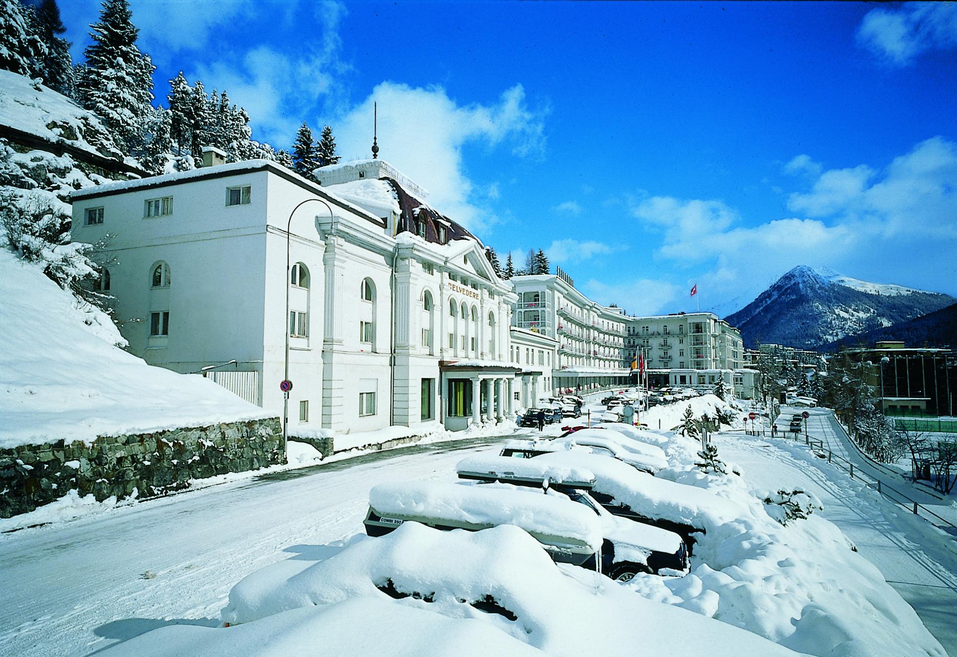 44493_SHR_BelvedereDavos_exterior_exterior33_snow_2.jpg