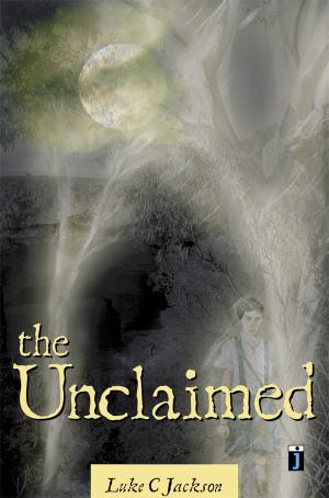 The Unclaimed (2005)