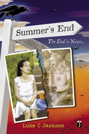Summer's End (2005)
