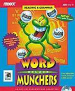 wordmunchers.jpg