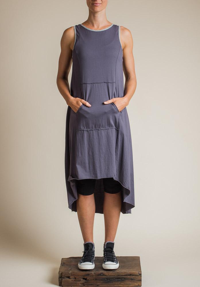 BLYTHE DRESS SHADOW