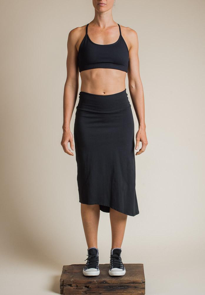 Jezabel skirt