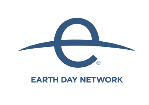 Earth-Day-Network-logo-square.png
