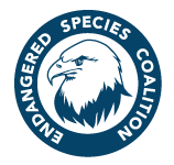 endangered species logo.png