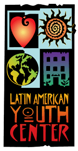 layc_dc_logo.png