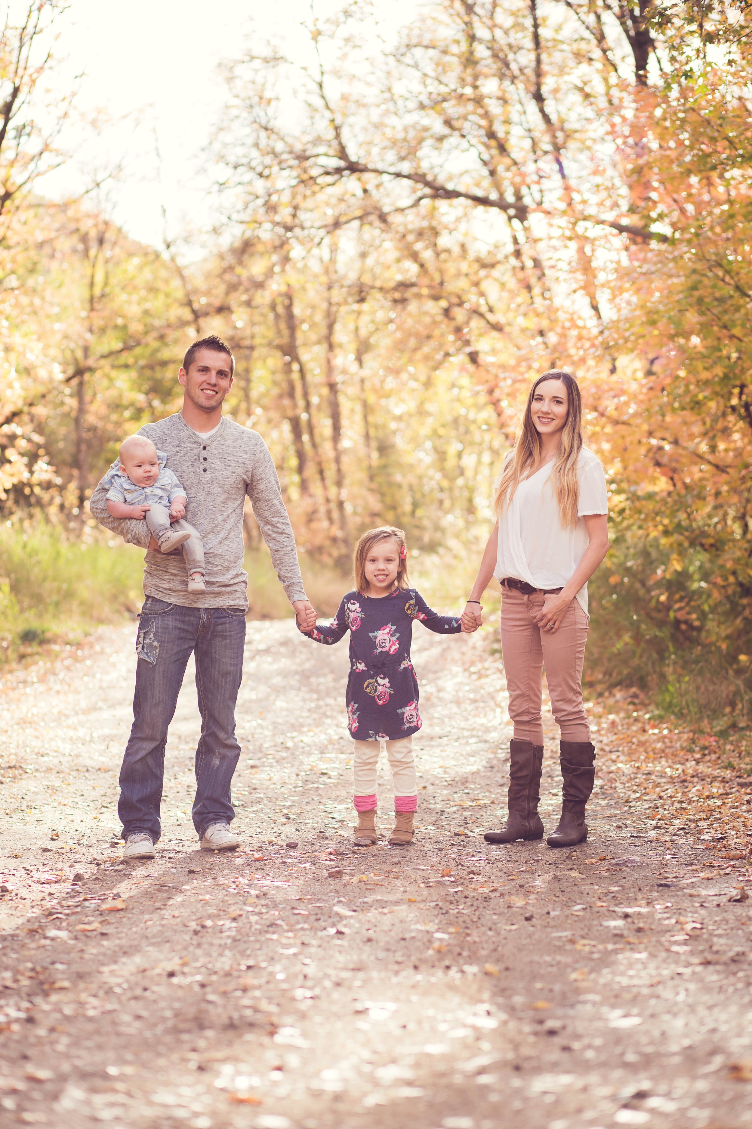 Eyre Family 2016 (171).jpg