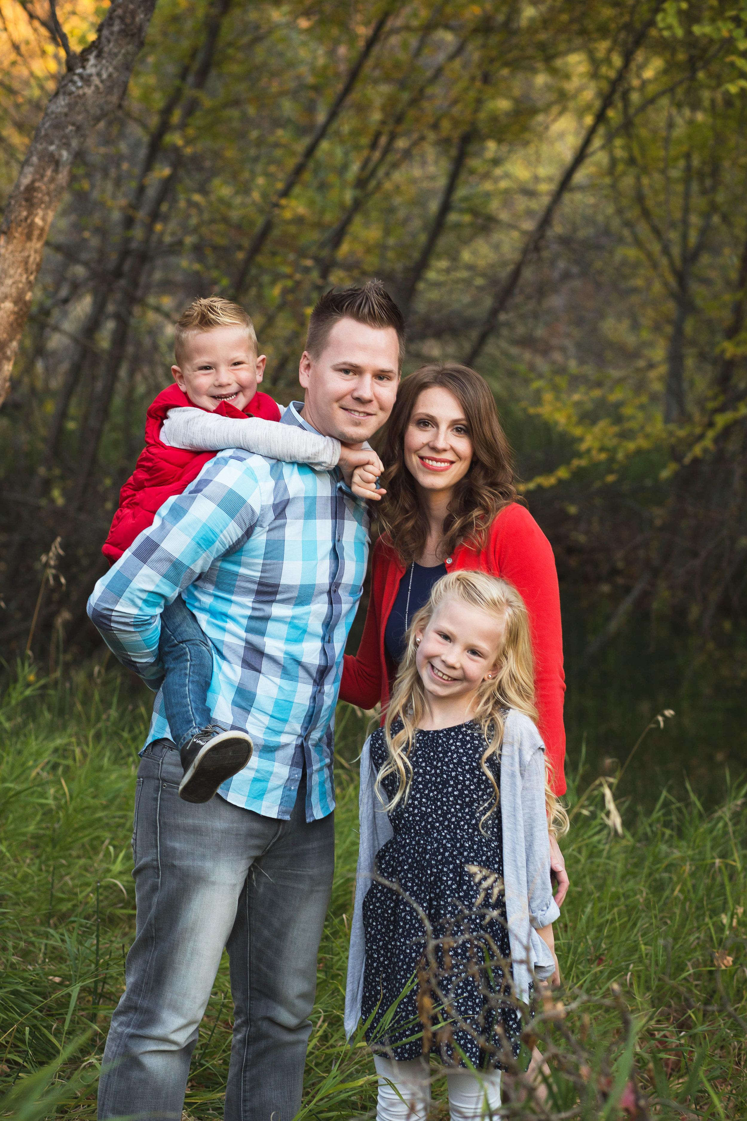 Shaw Family 2016 (40).jpg