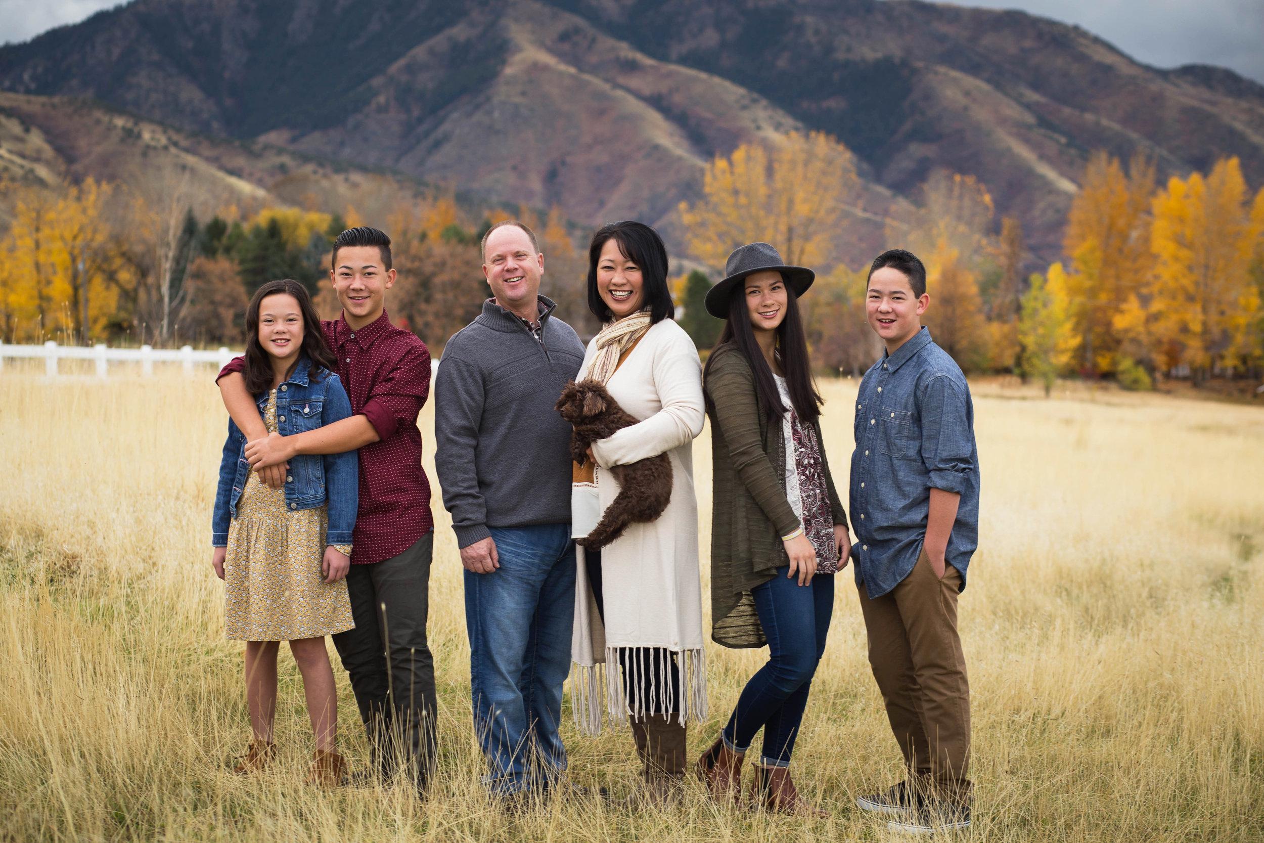 Schwartz Family 2016 (127).jpg