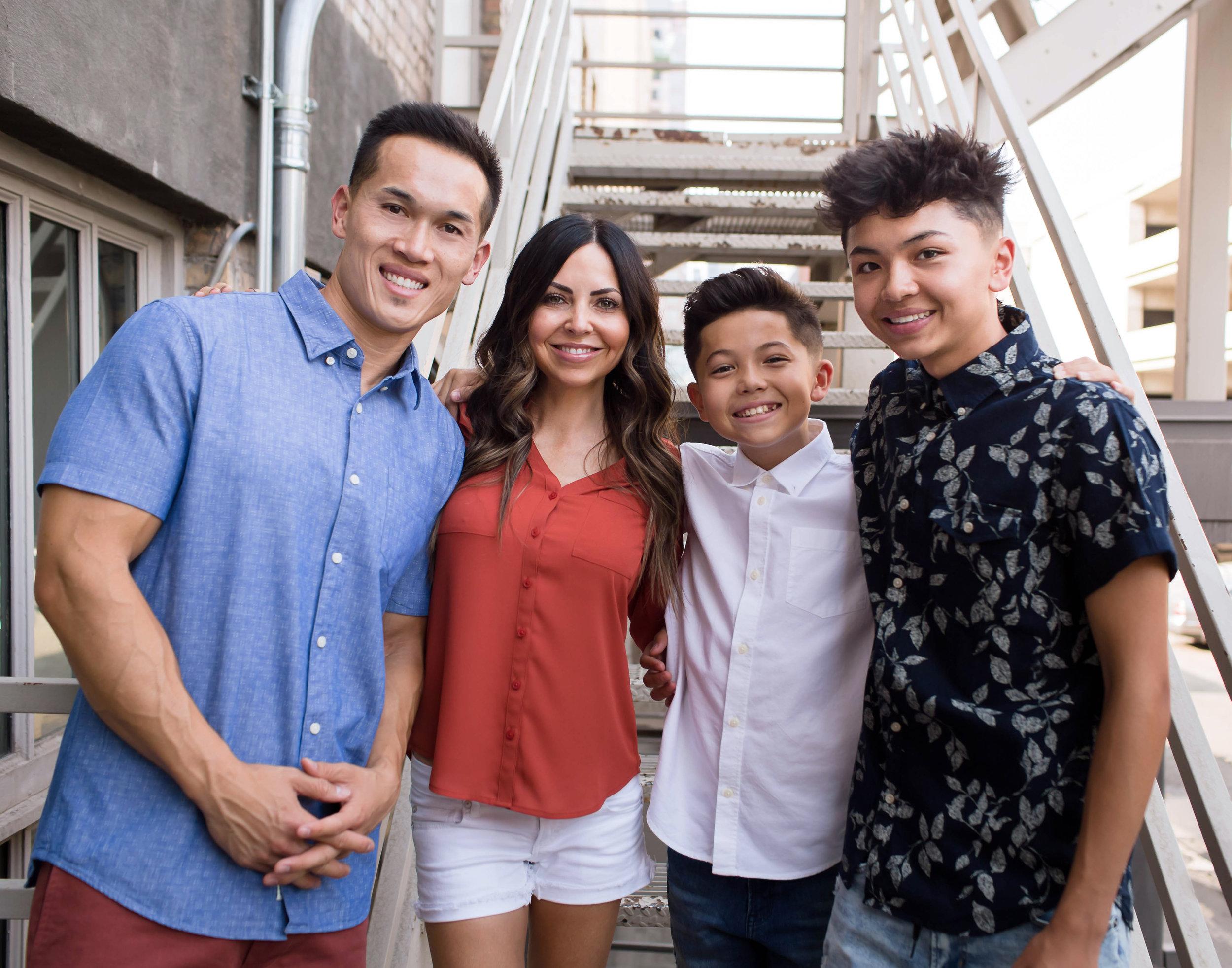 Chang Family 2018 (56)11x14.jpg