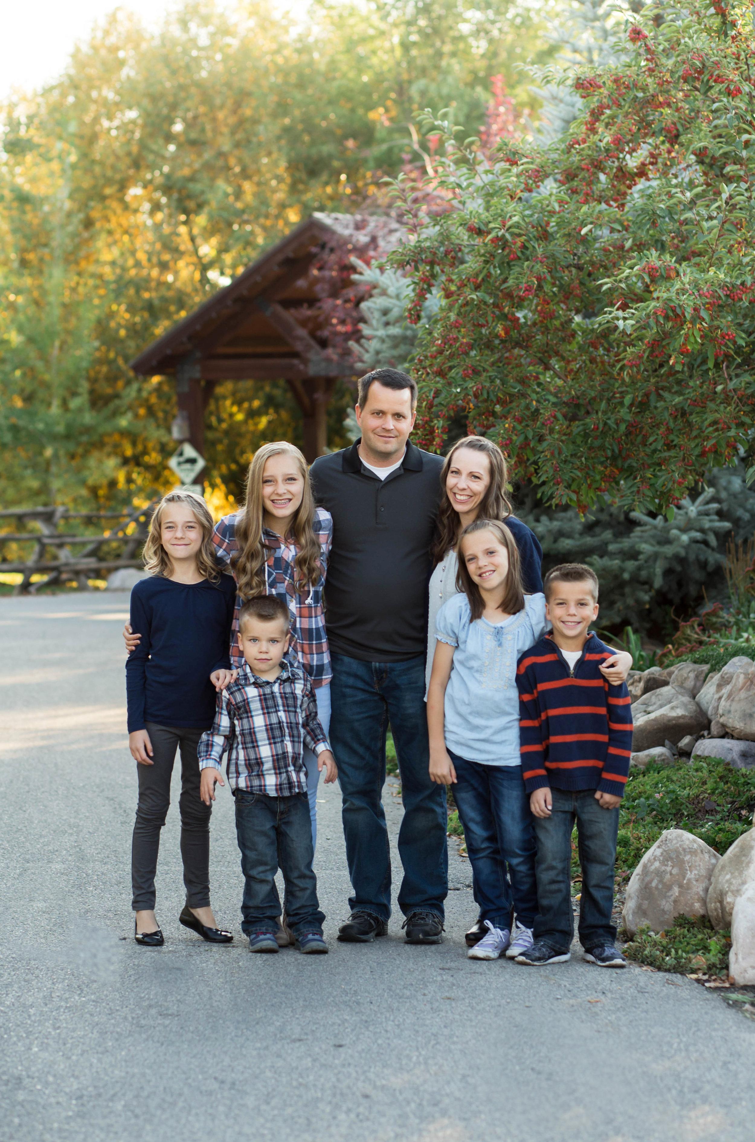 Grigg Family 2018 (71).jpg