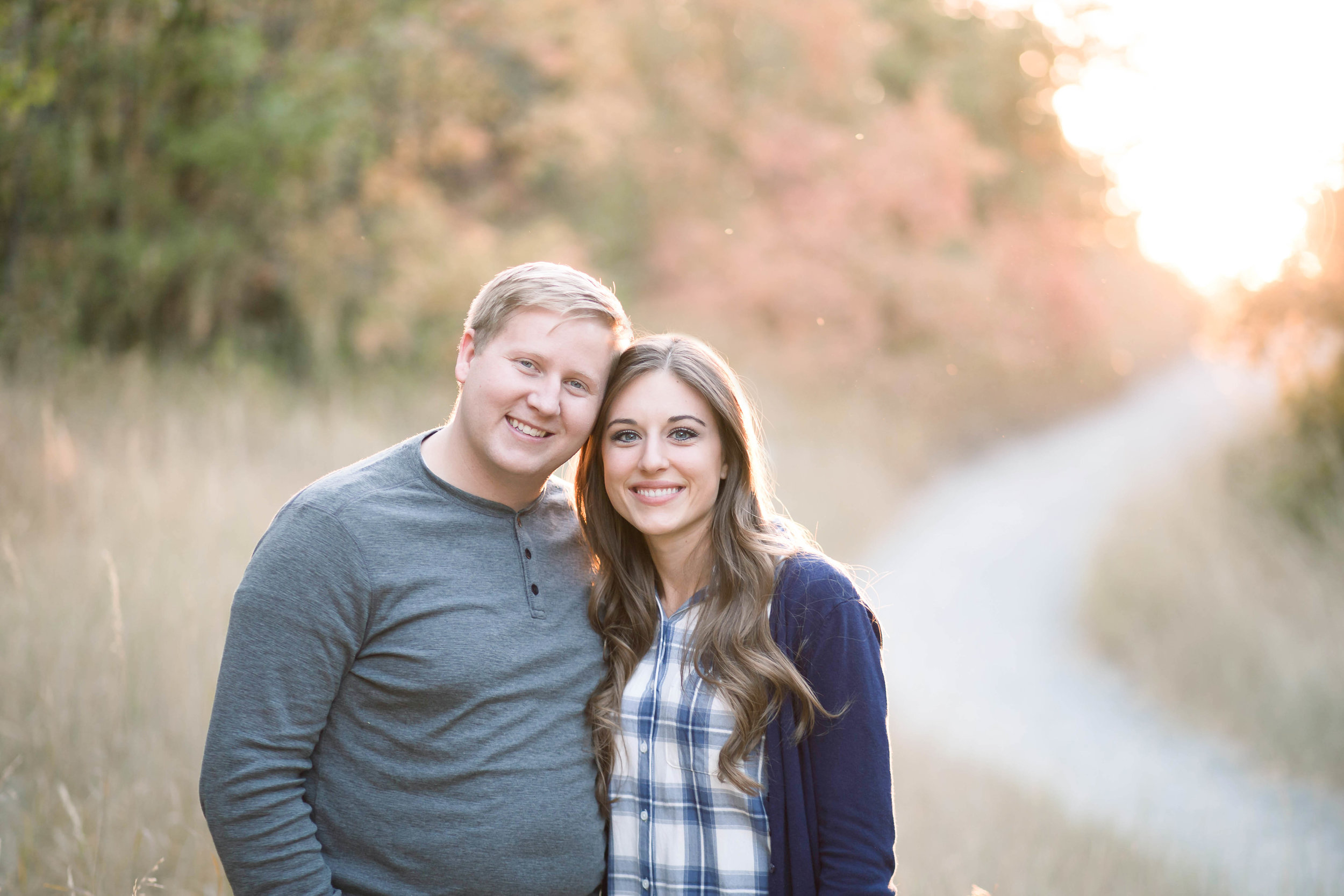 Jeff and Laura Bland Family 2018 (23).jpg