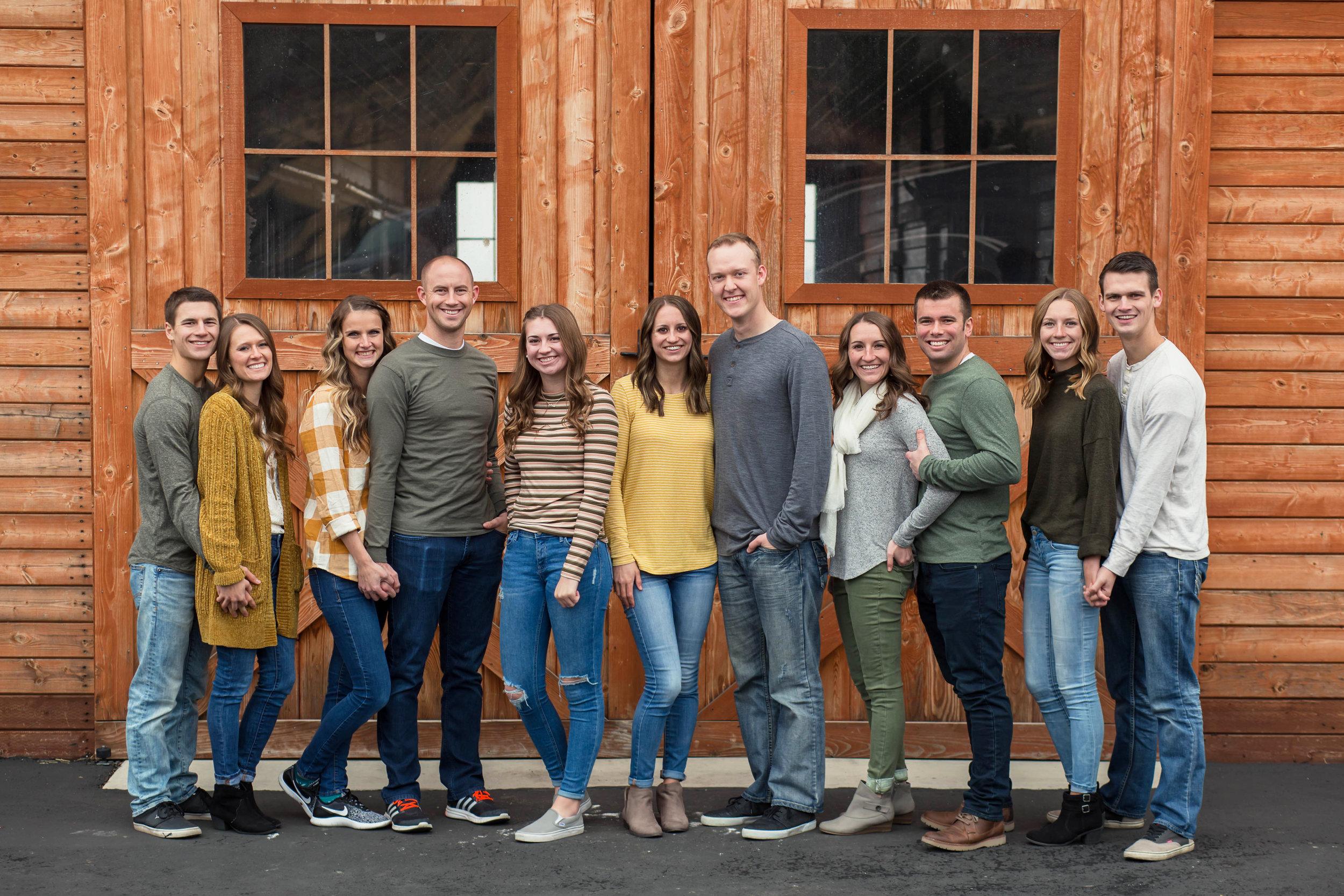 Labrum Family 2018 (131).jpg