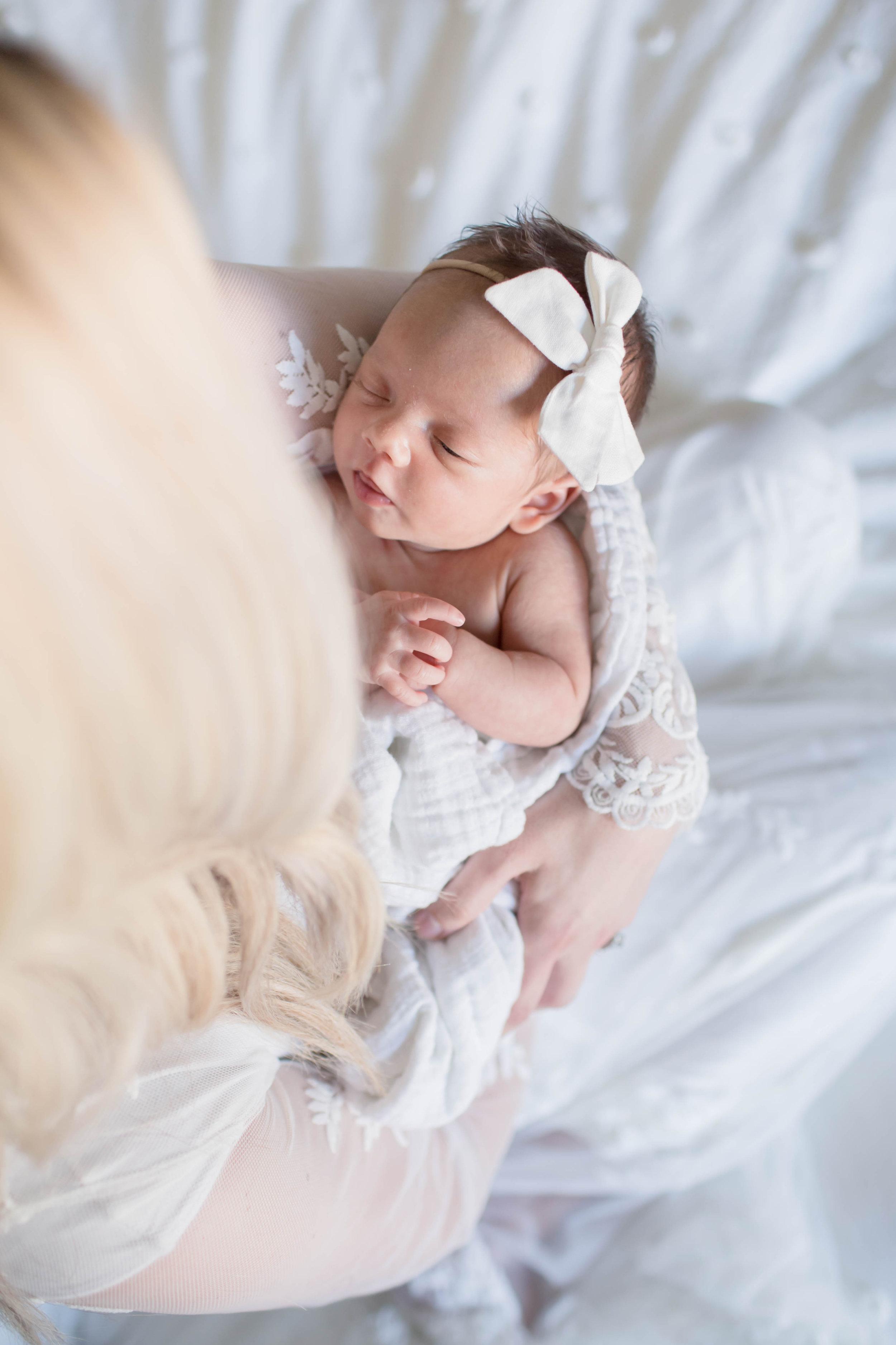 Scarlett Newborns (125).jpg