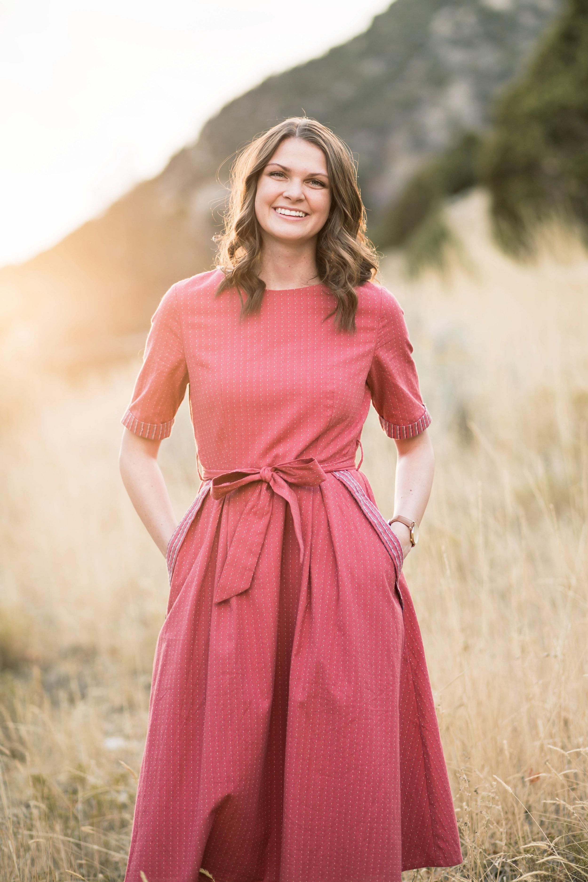 Hayley Eubanks 2018 (41).jpg