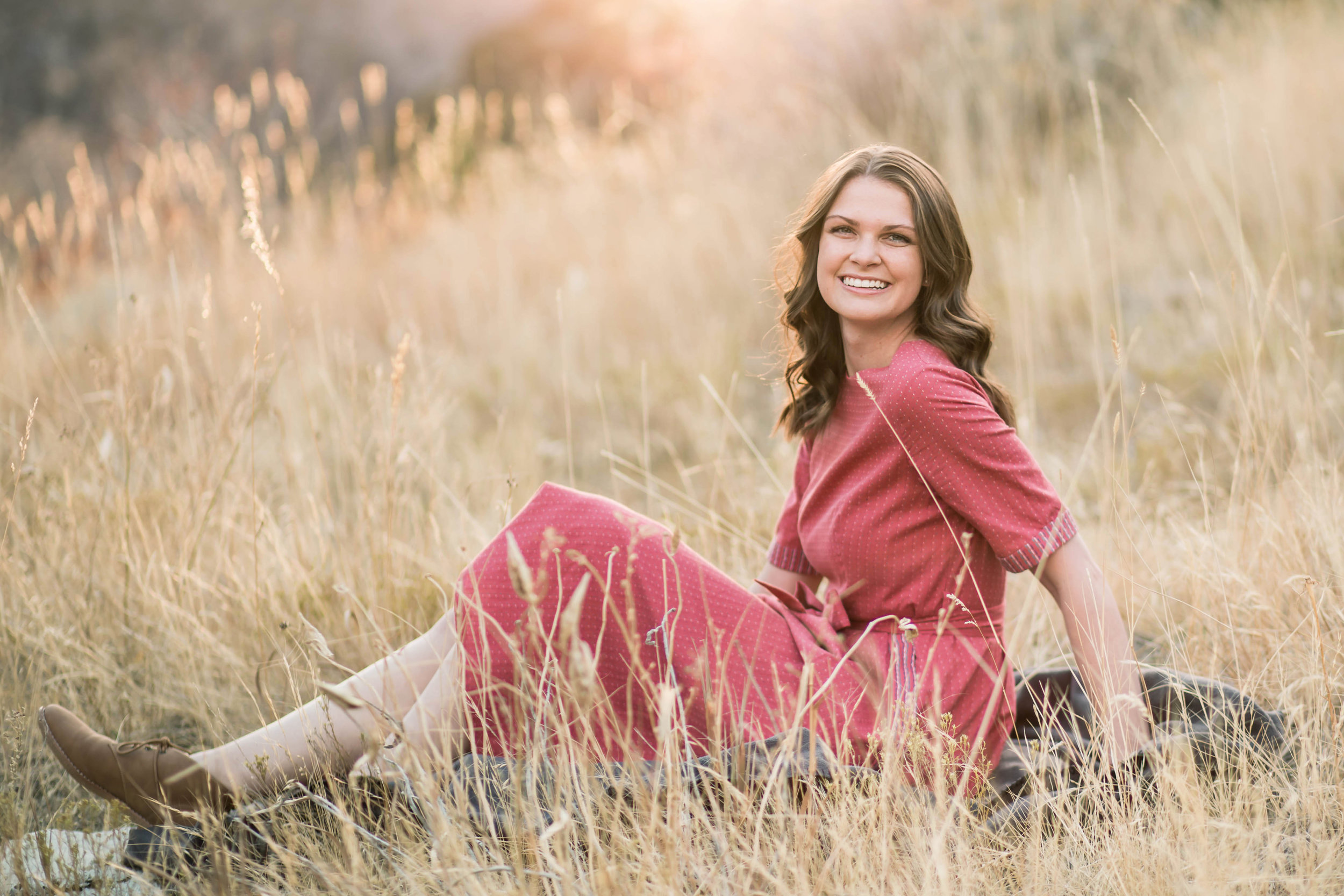 Hayley Eubanks 2018 (50).jpg