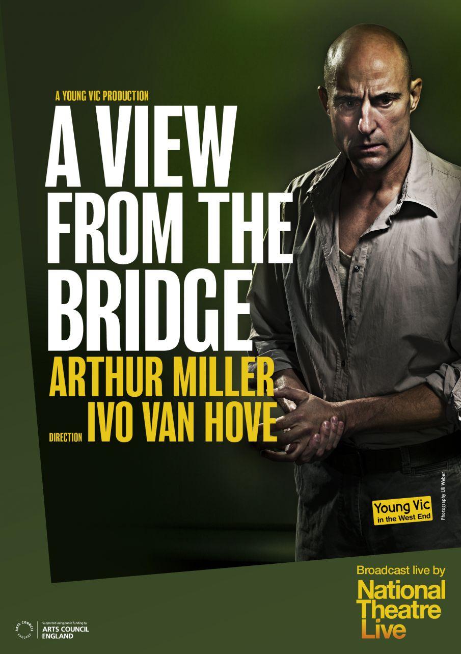 ntlive-aviewfromthebridge-portrait-listings-image_6769_642x1284x0.jpg