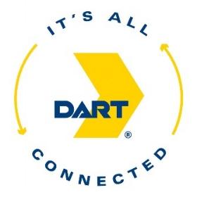 DART-Logo2_9_web_.jpg