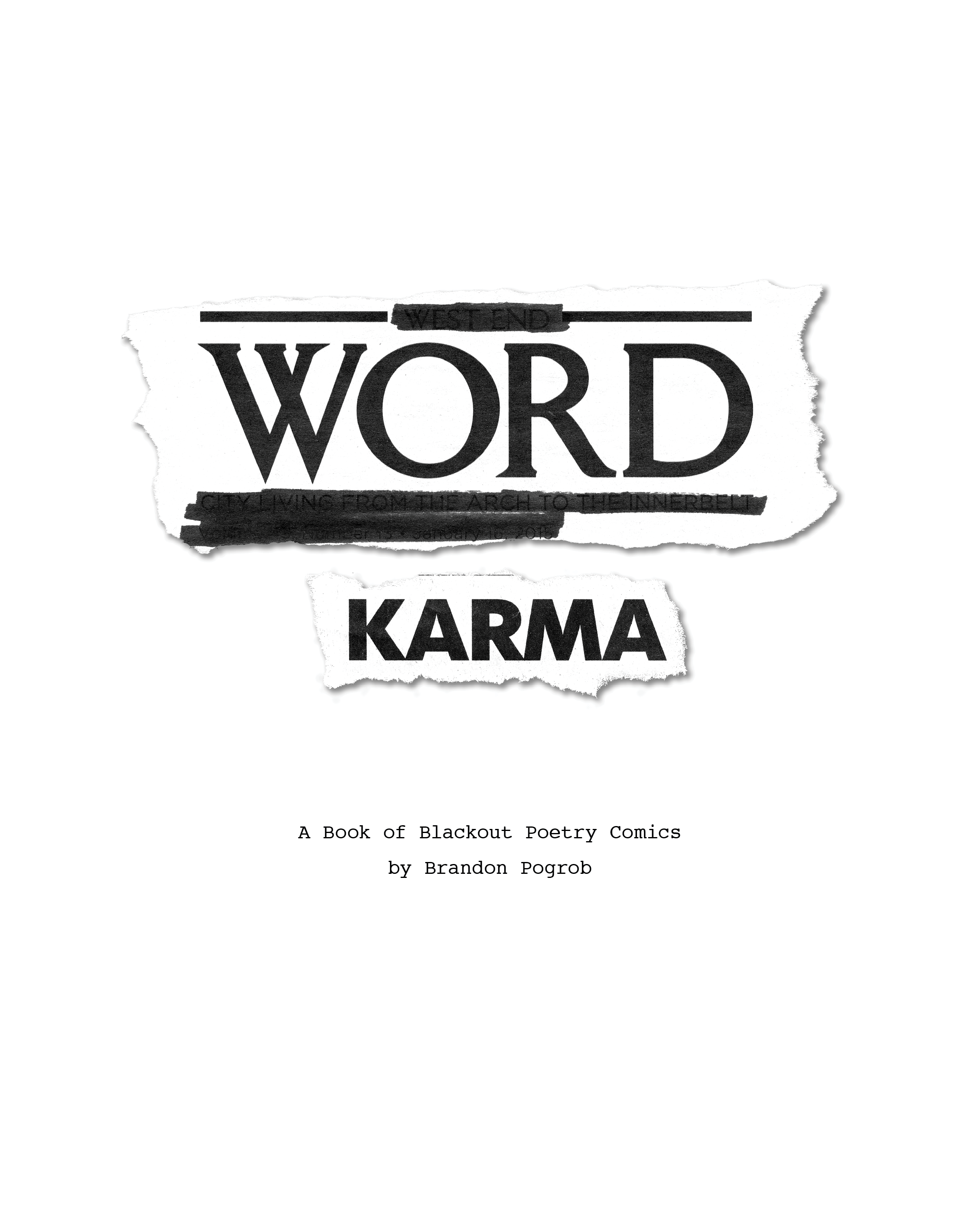 Word Karma Spreads.png