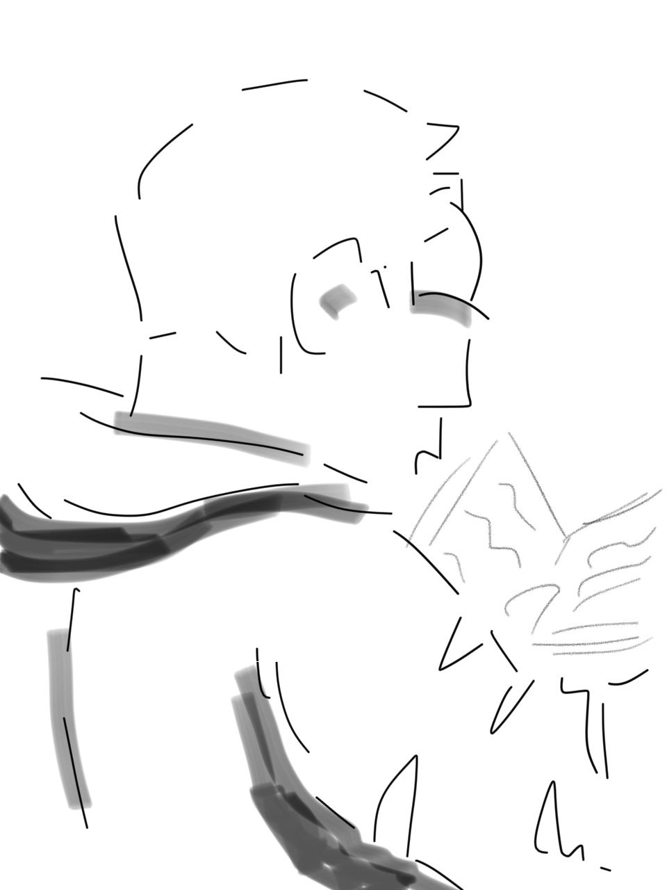 Thumbprint 5.PNG