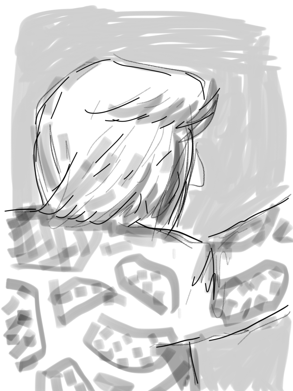 Thumbprint 68.PNG