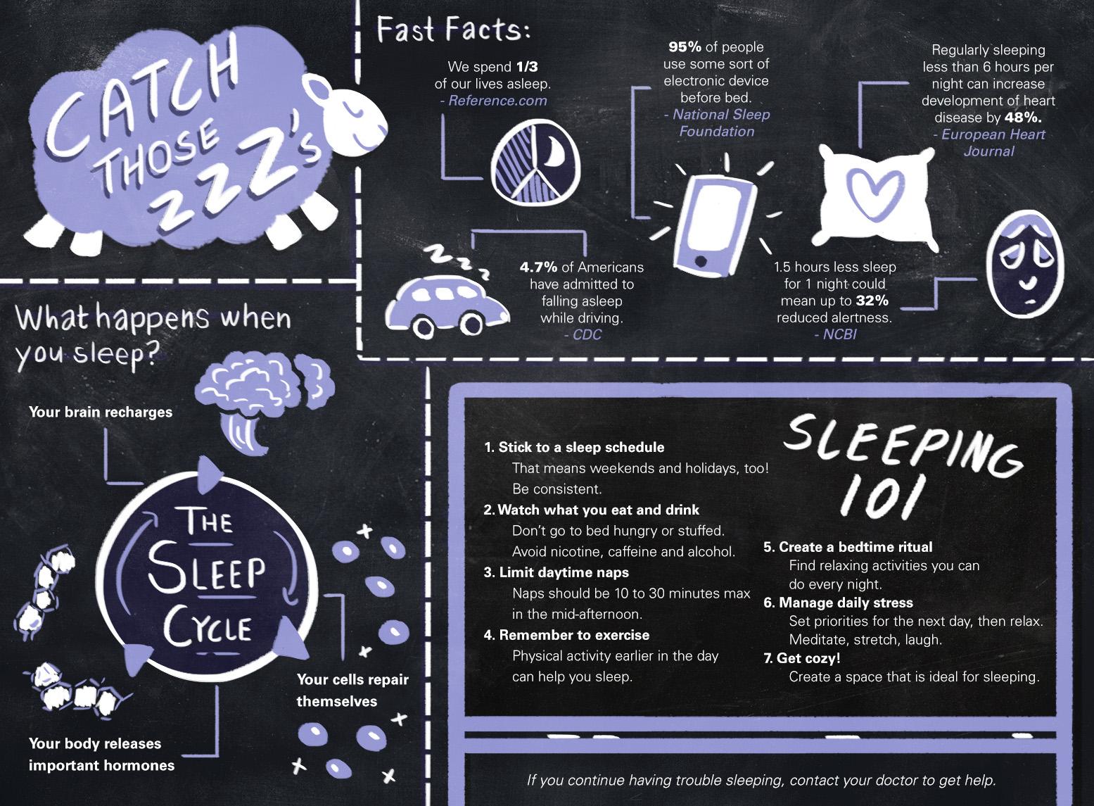 Sleep_Awareness_Infographic.jpg
