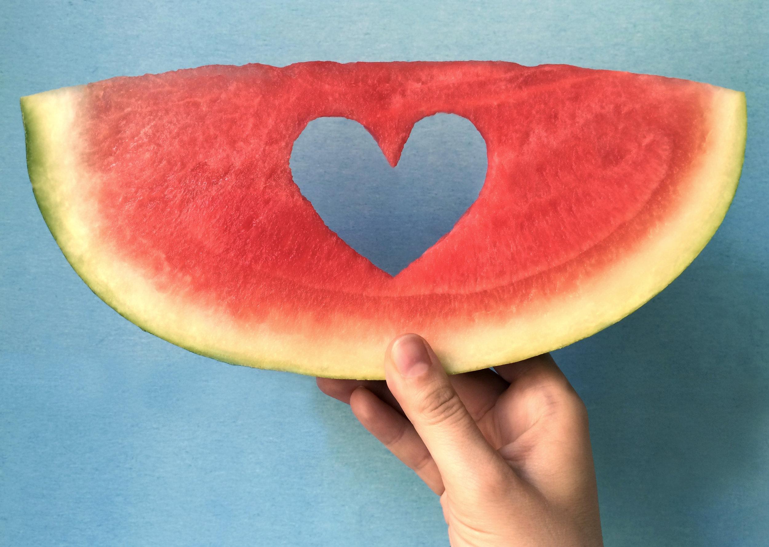 Watermelon_Heart.jpg