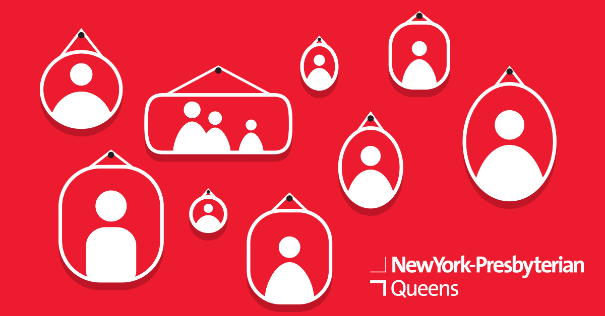 NYP Queens Cancer Center CTW Ad_2.jpg