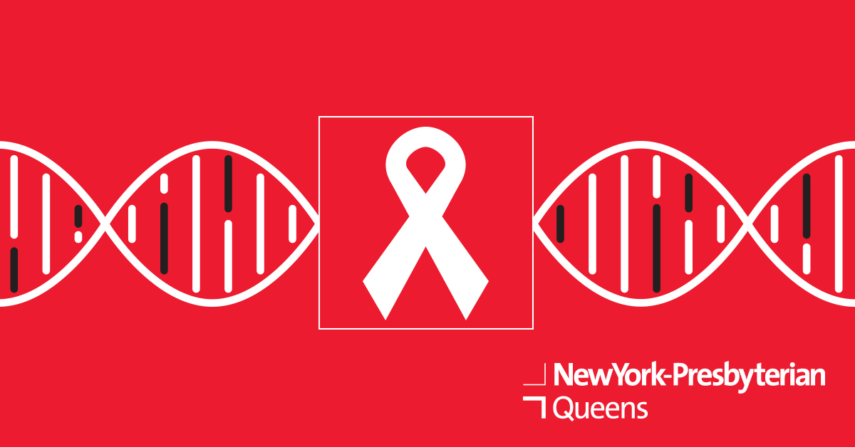 NYP Queens Cancer Center CTW Ad_3.jpg