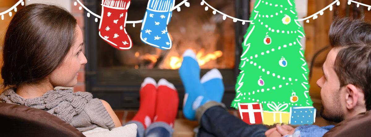 Dec_FB_Like_Seasonal.jpg