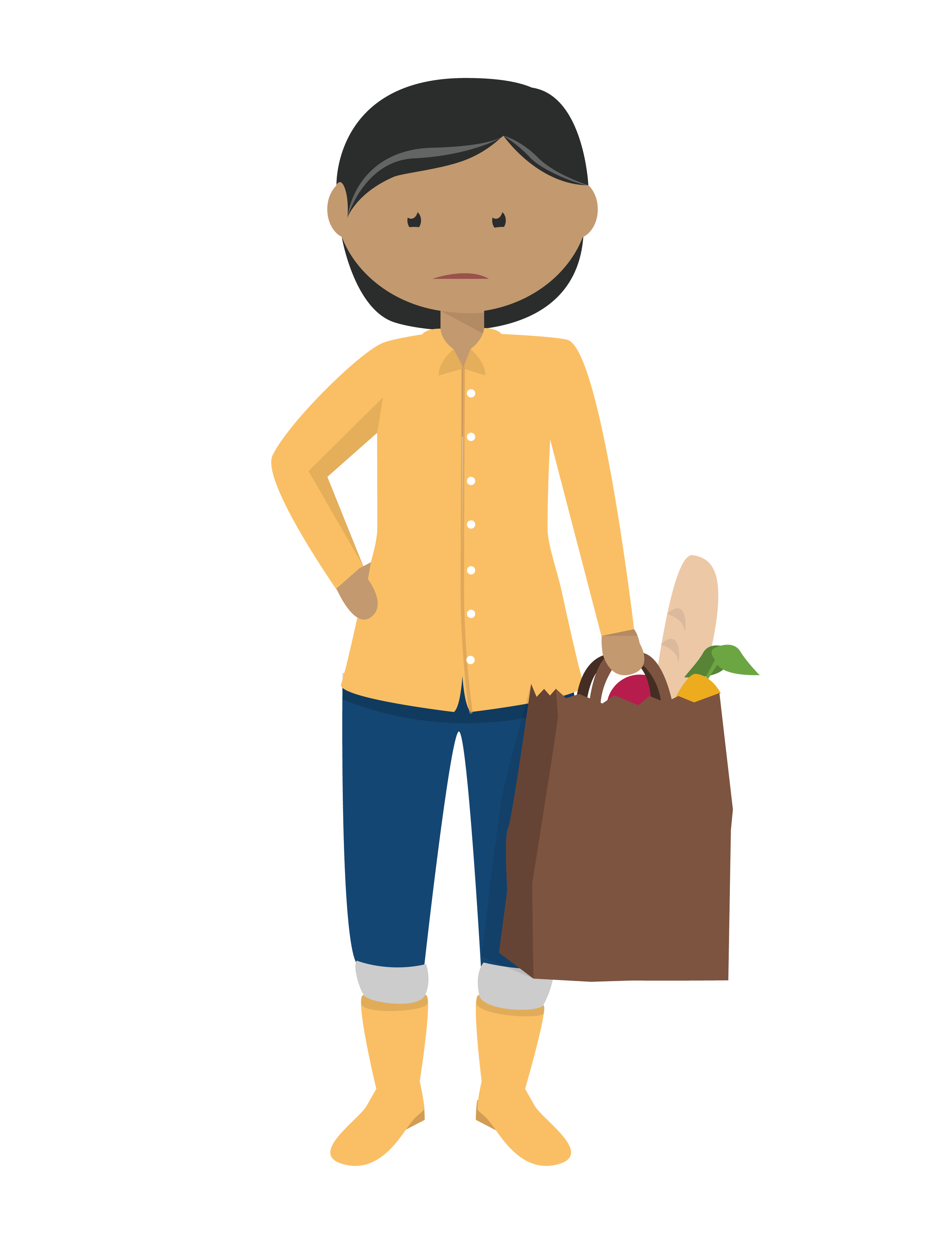 Grocery_Woman-01.png