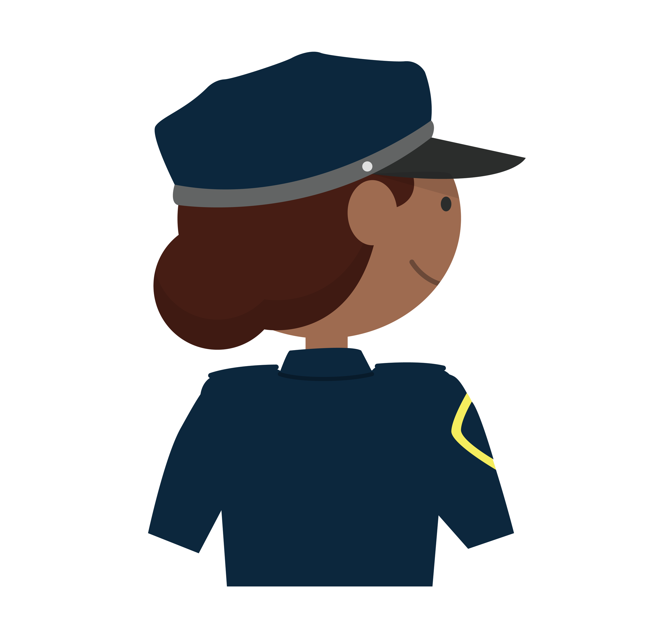 Police_Officer-01.png