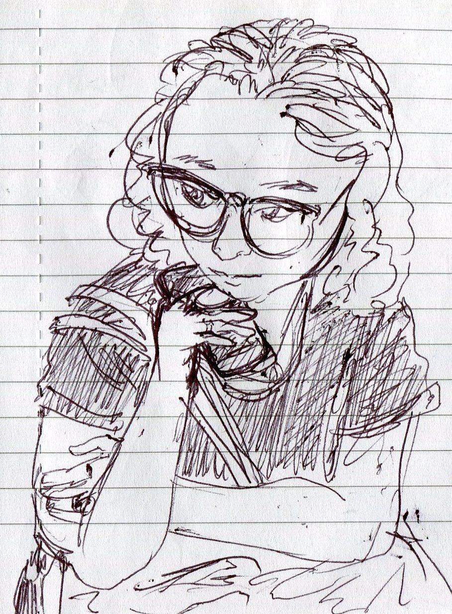 Alex_Subway Drawing.jpg