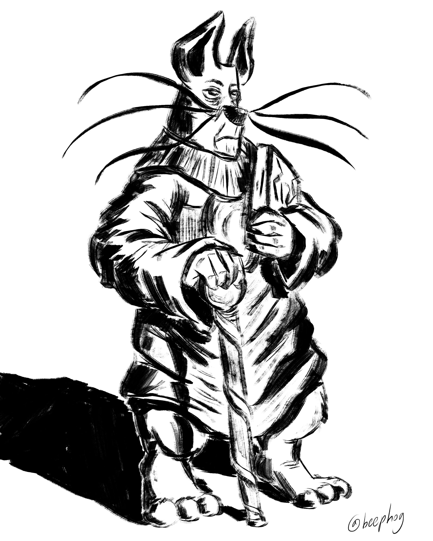 Rabbit_Elder_Inks.jpg