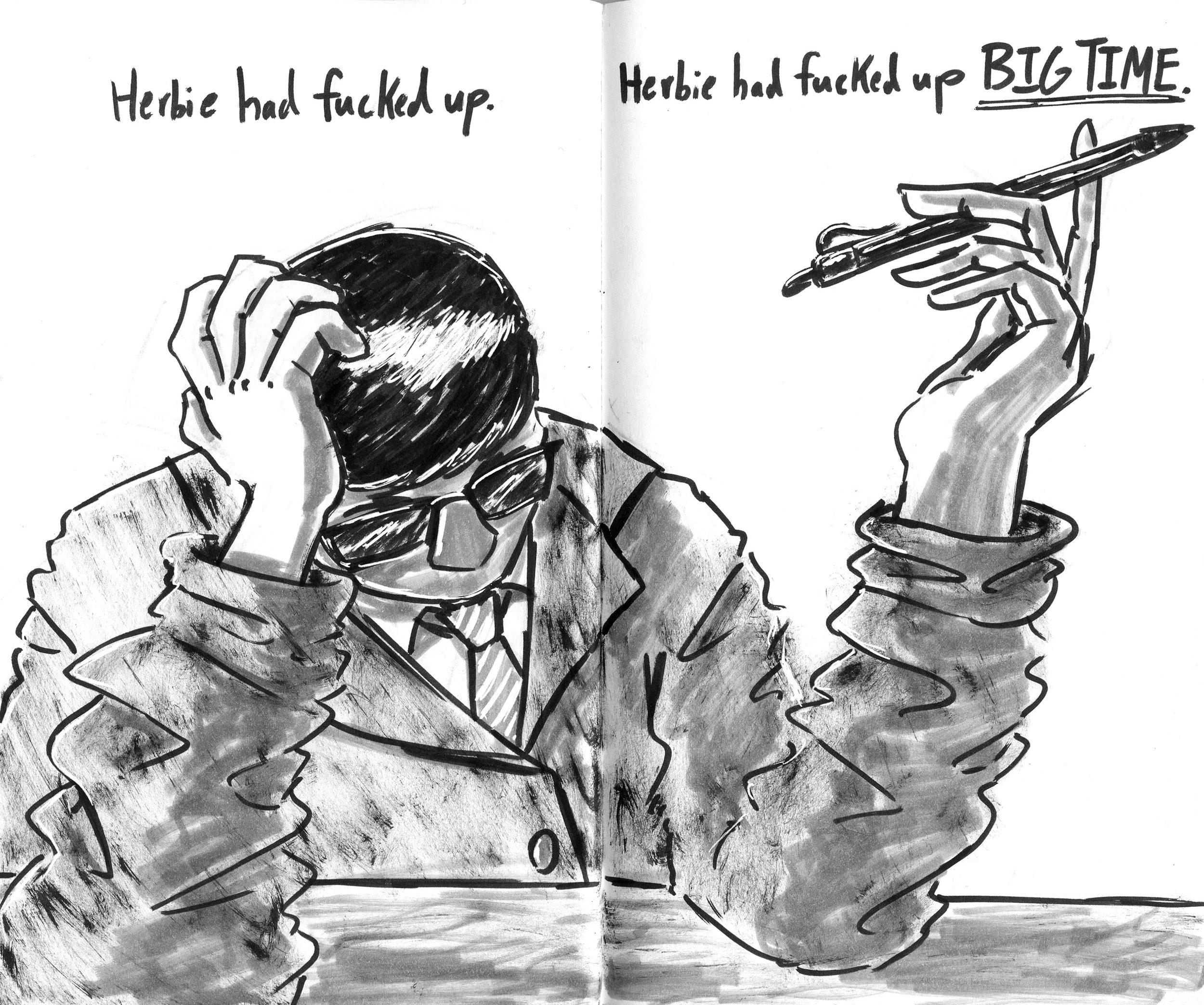 Herbie5.jpg