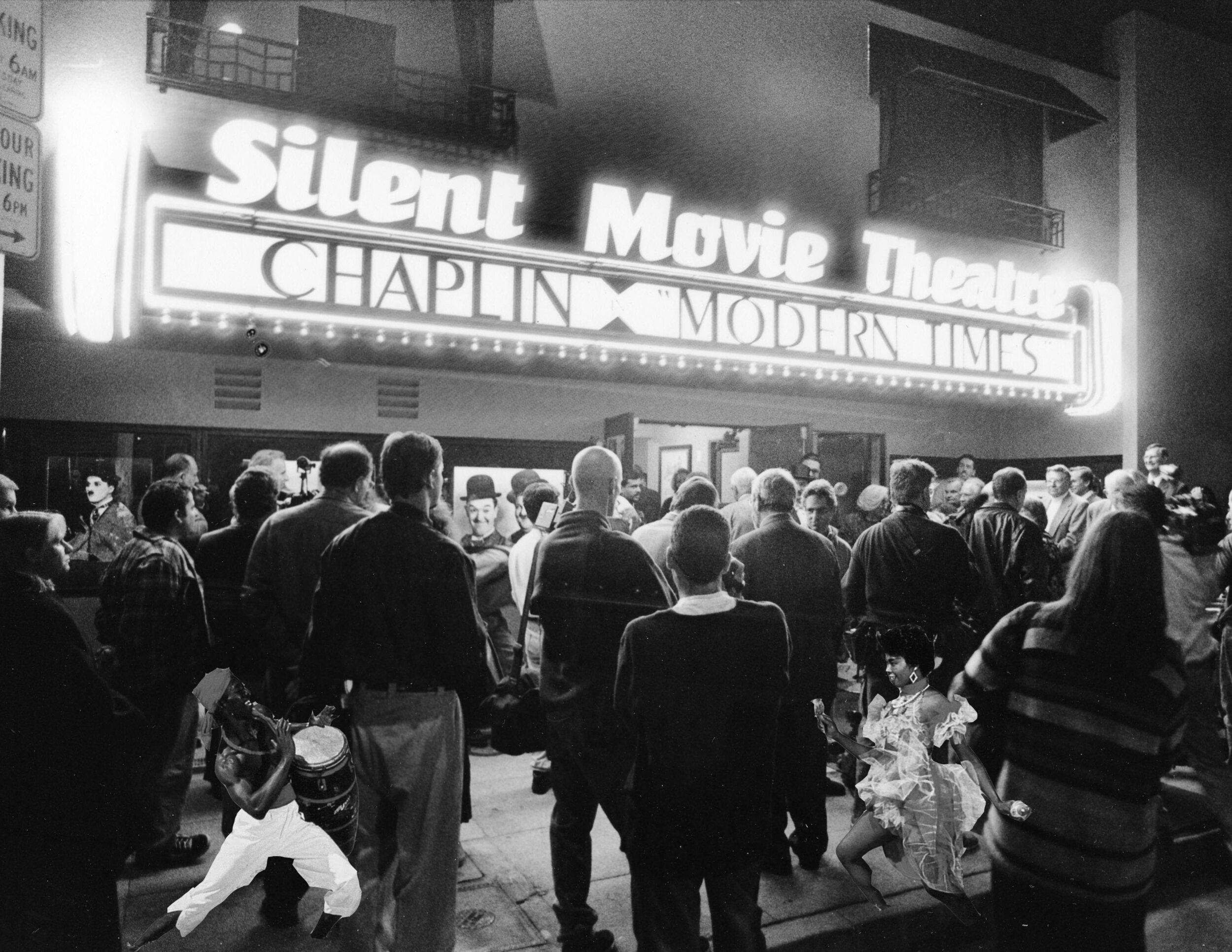 Silent_Movie_2.jpg