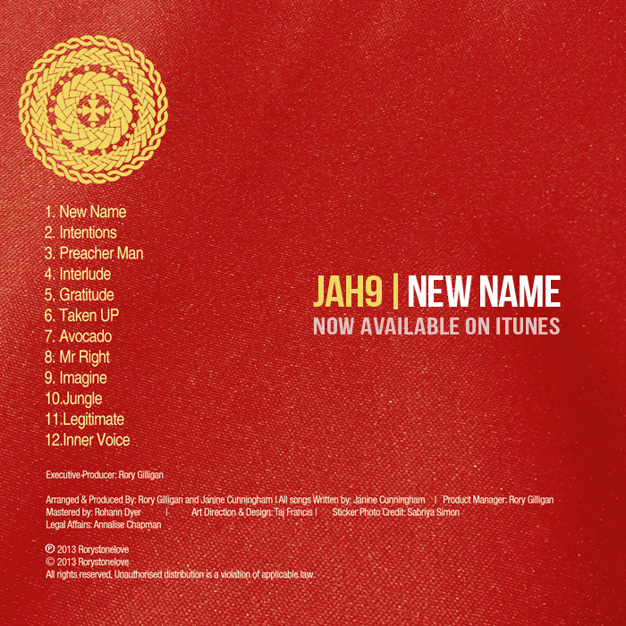 new-name-tracklist