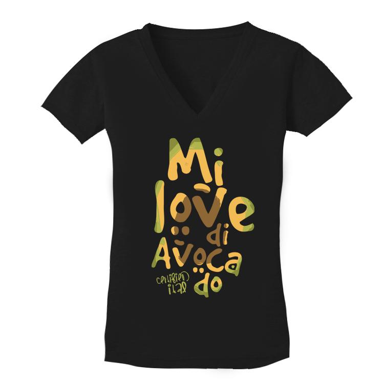 jah9-avocado-t-shirt